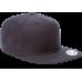 Кепка FlexFit 6089M - Classic Snapback Dark Navy