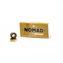 Подшипники Nomad Speedies