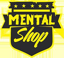 MentalShop Новокузнецк